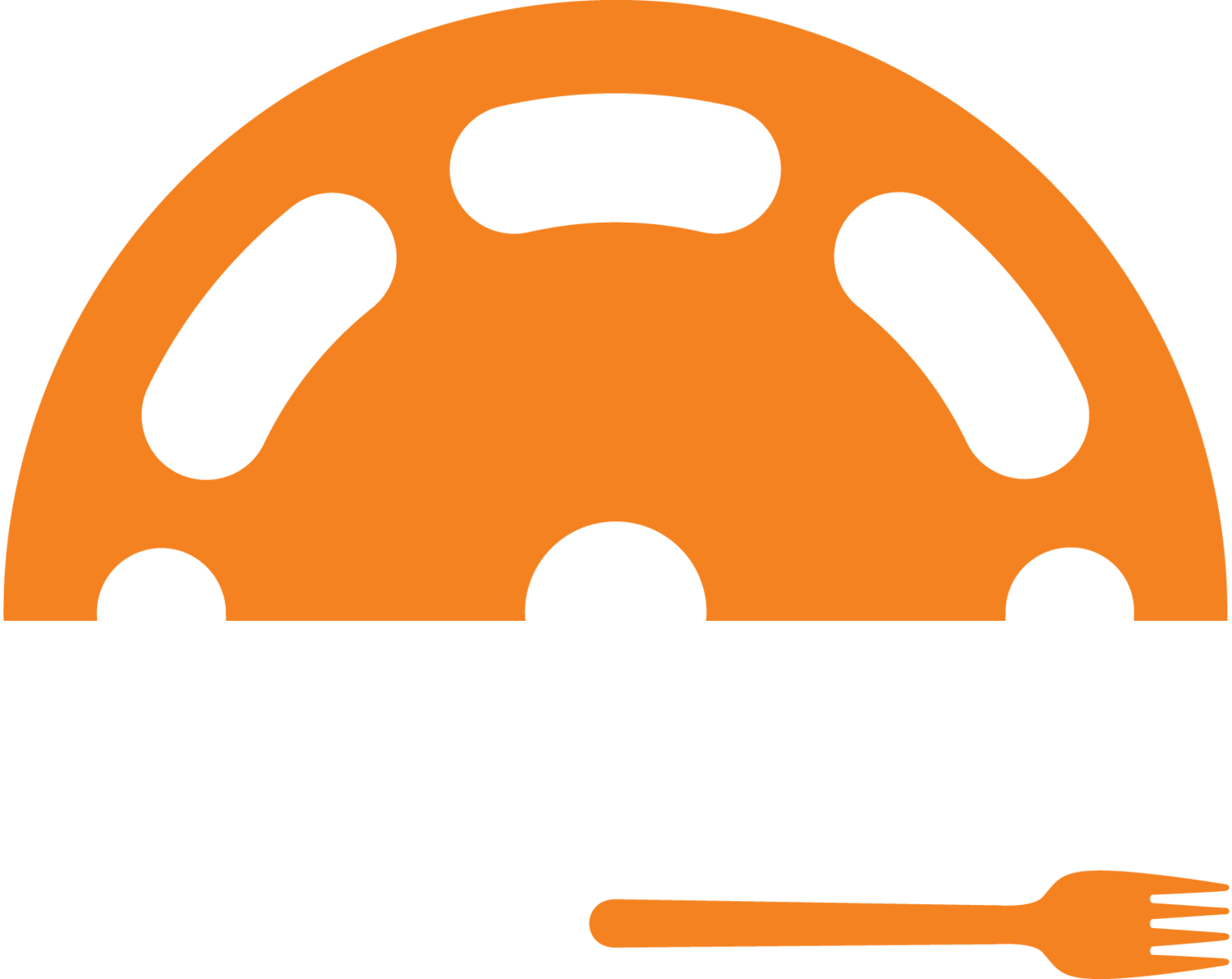 IRONPLATE STUDIOS