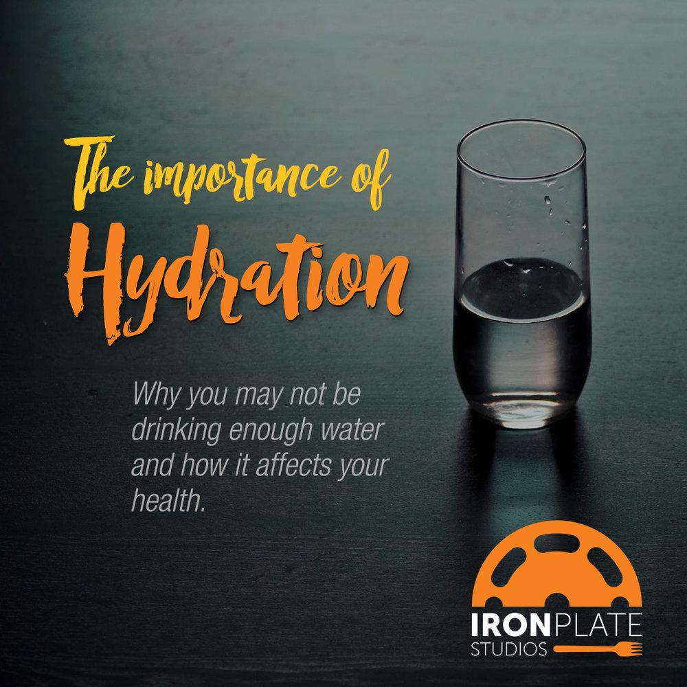 hydration.jpg