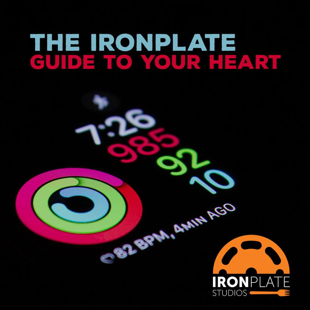 ironplate-heart.jpg