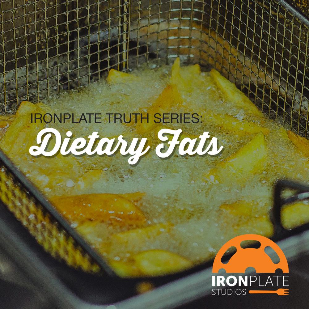 dietary-fats.jpg