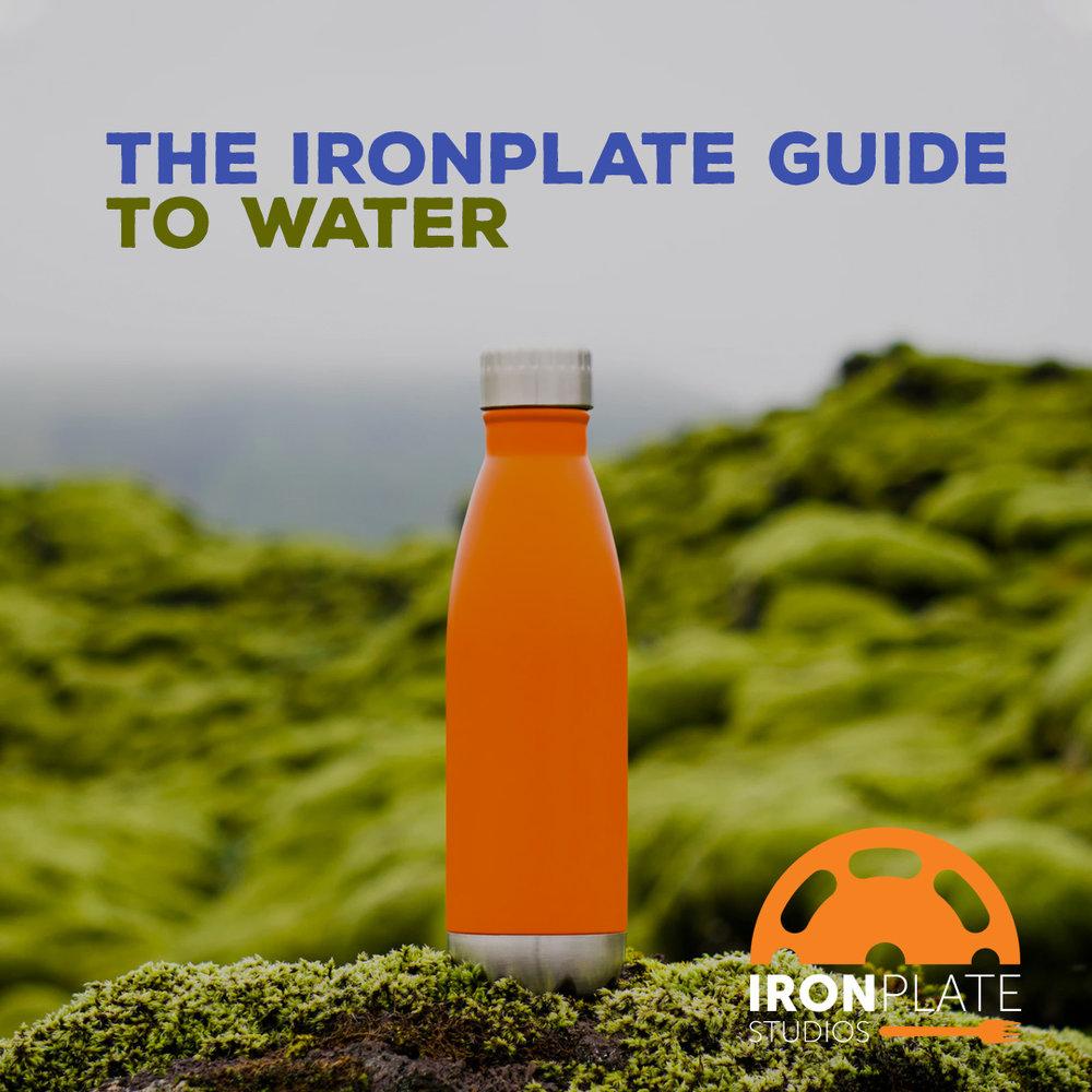ironplate-importance-water.jpg