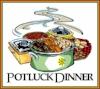 Potluck-2.JPG