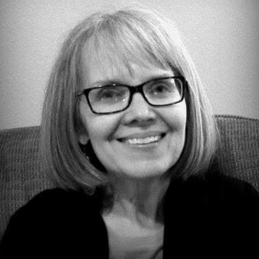 CHURCH ADMINISTRATOR  Leslie Gagosian