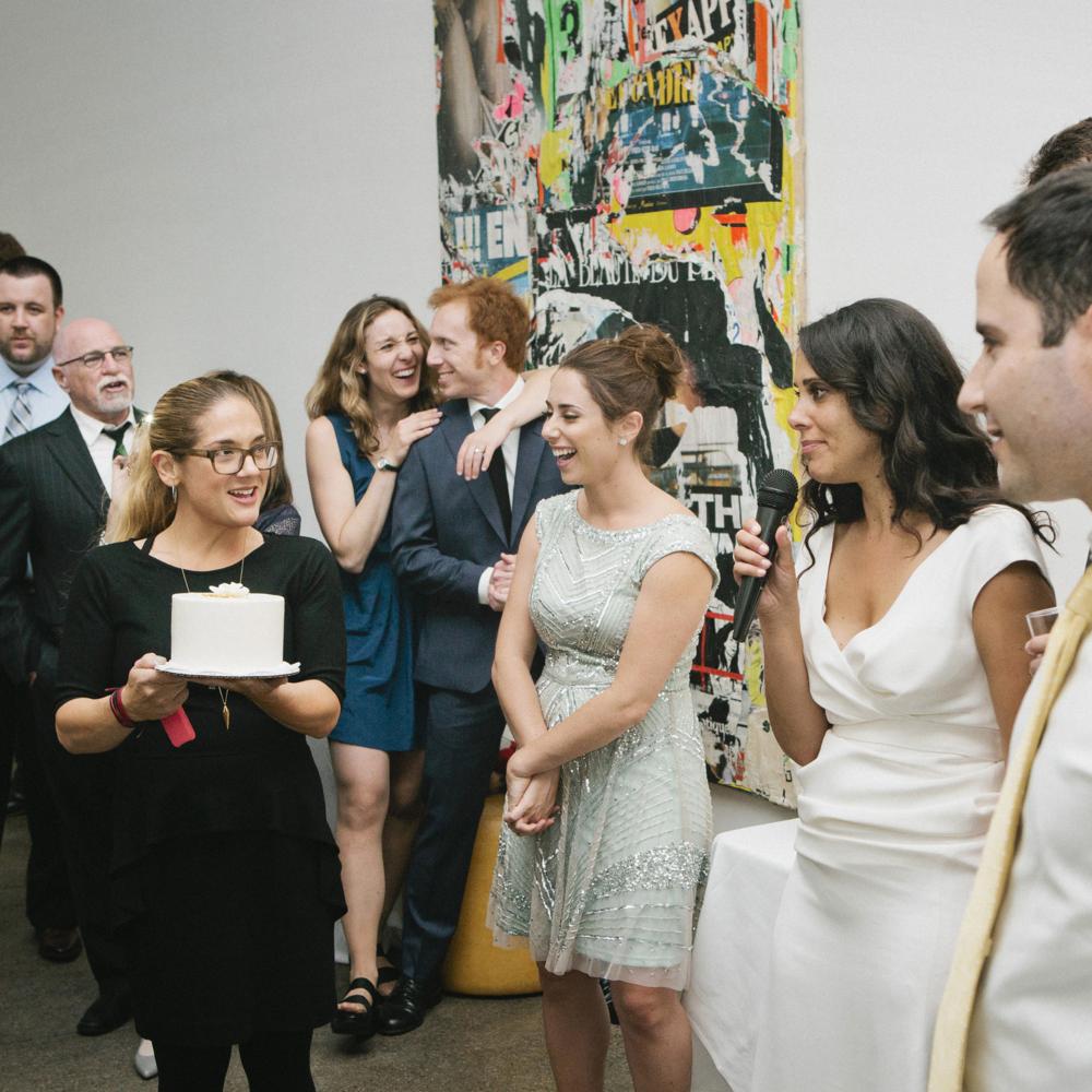Allure michelle d martinez certified wedding consultant junglespirit Gallery