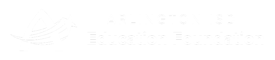 Arlington ISD Education Foundation