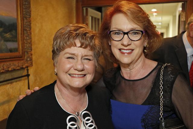 Ann & Diane.jpg