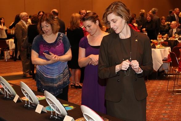 Auction participants.jpg