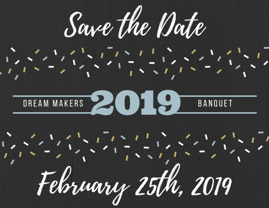 Save the Date DM.png