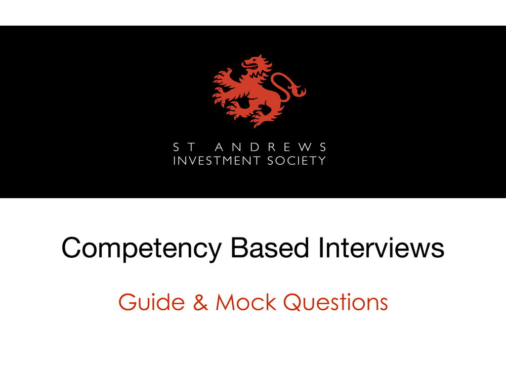 Competency Based Interviews.jpg
