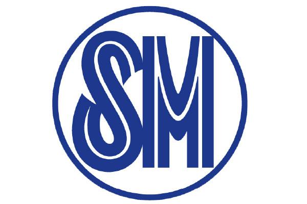 SM-Logo.jpg