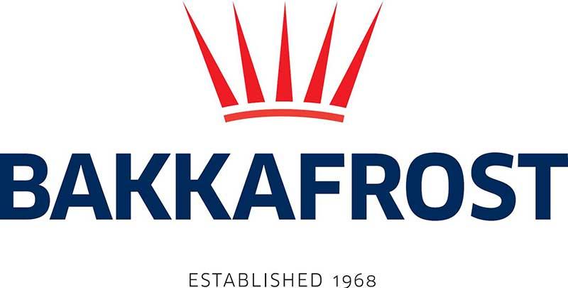 bakkafrost_logo.jpg