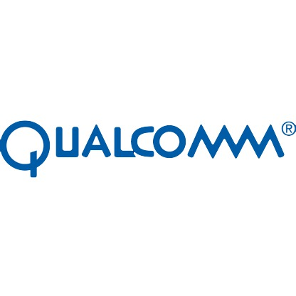 qualcomm_416x416.jpg