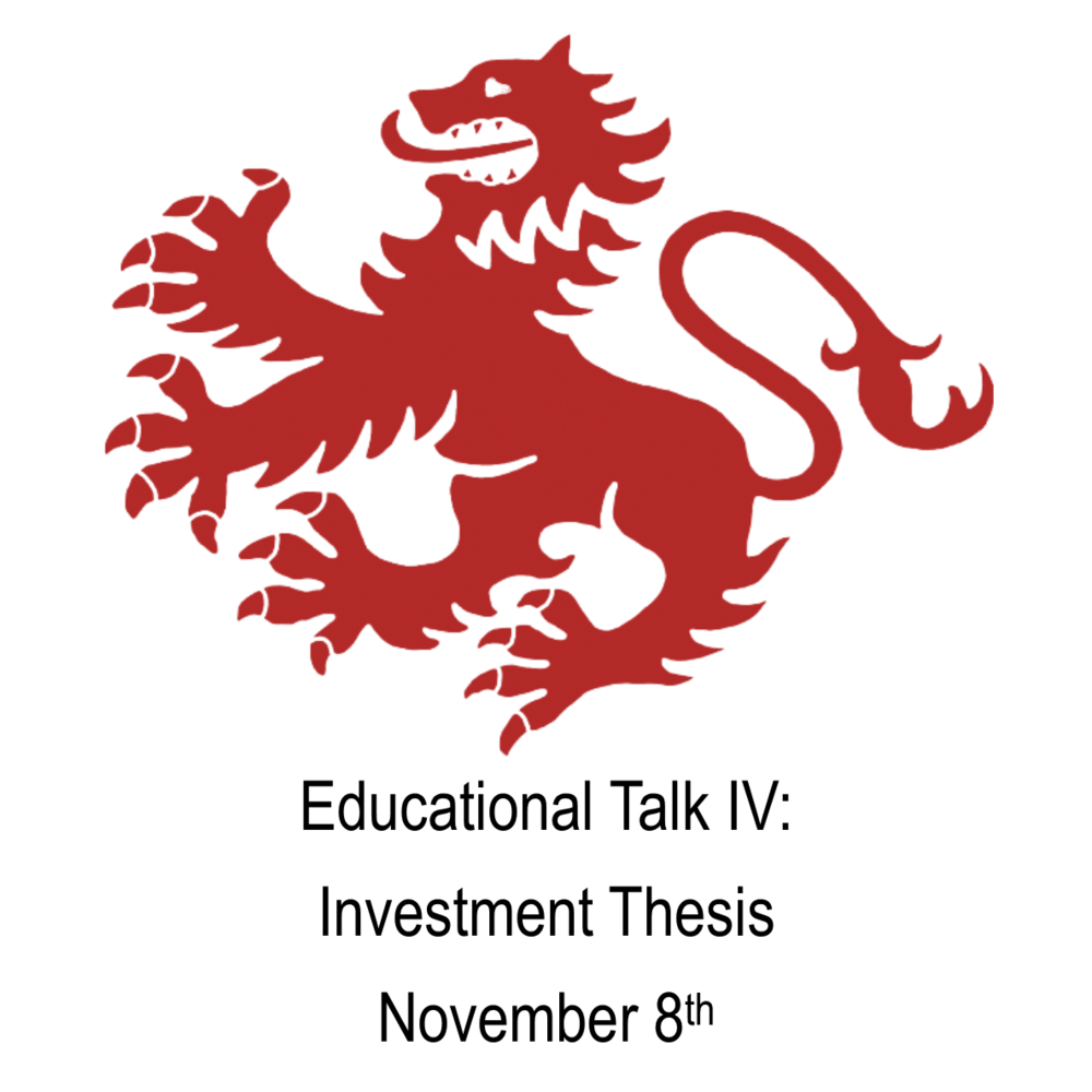 Educational Talk Website Cards.png