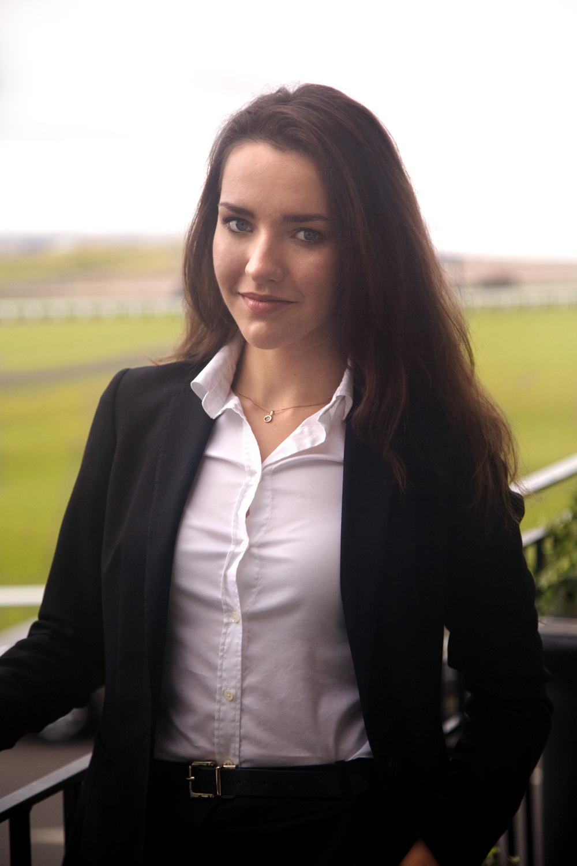 Veronika Poliakova