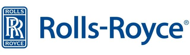 Rolls_royce_logo_png.54de0d0b4a079.jpg
