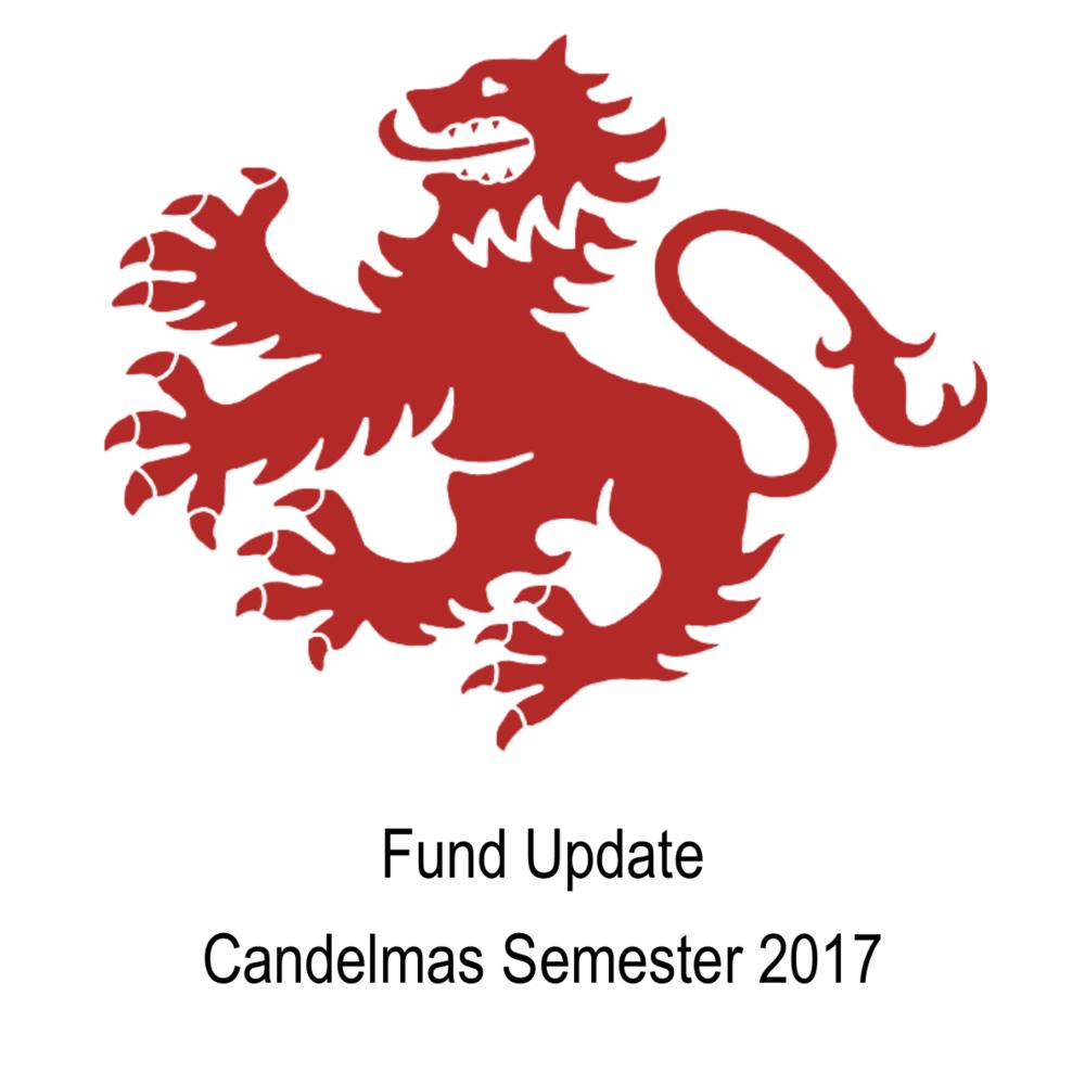 Website Fund Update Cards.png