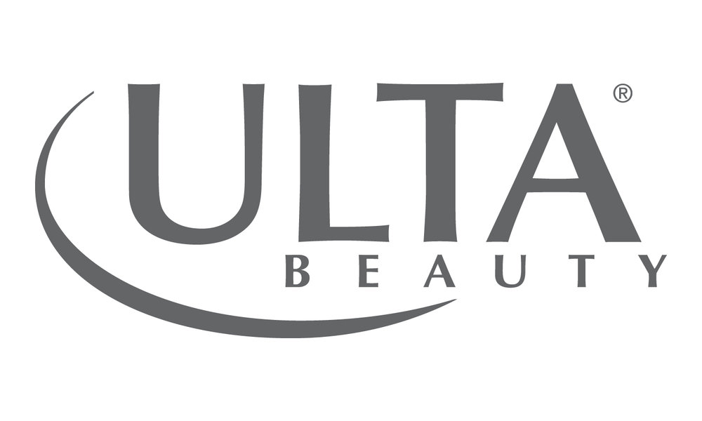 ulta-beauty.jpg