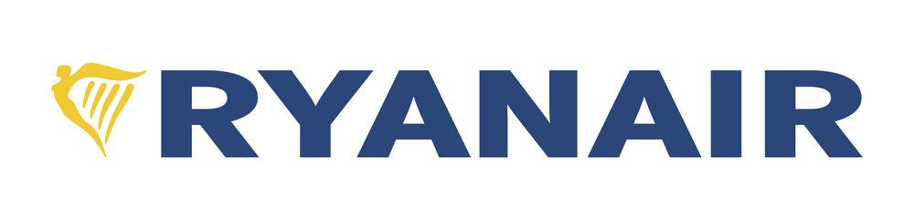 ryanair logo.jpeg