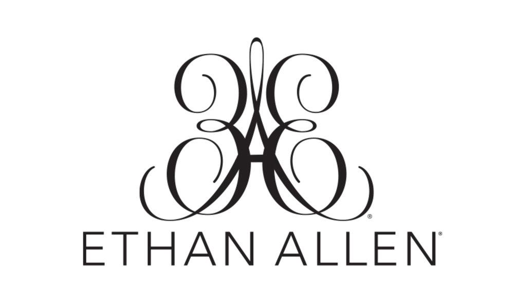 ethan-allen-logo.jpg