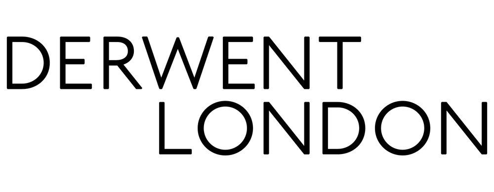 derwentlondon-logo.jpg