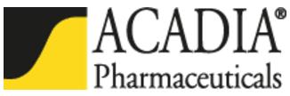 Acadia logo.PNG