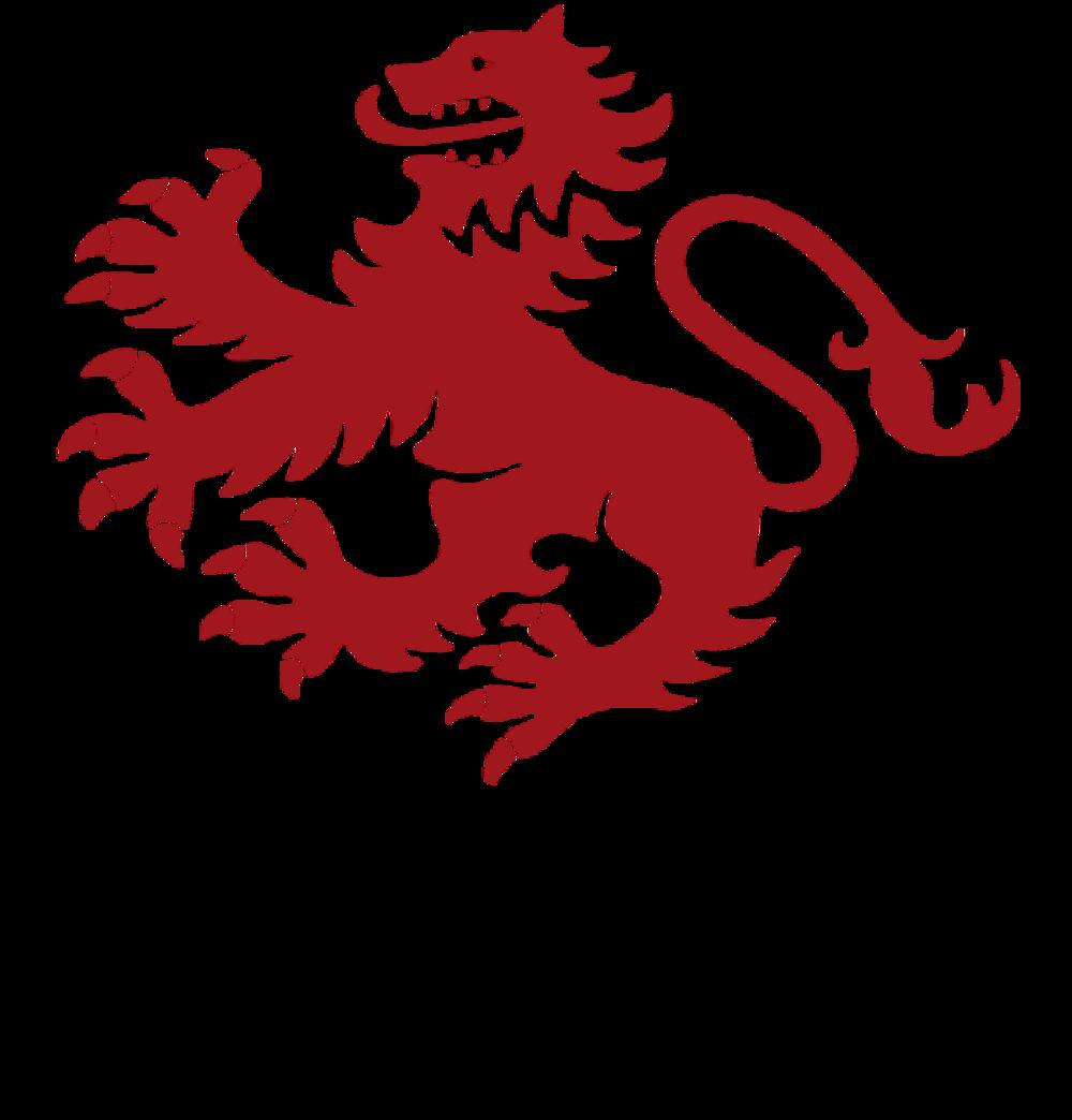 Invest Soc Logo 2.png
