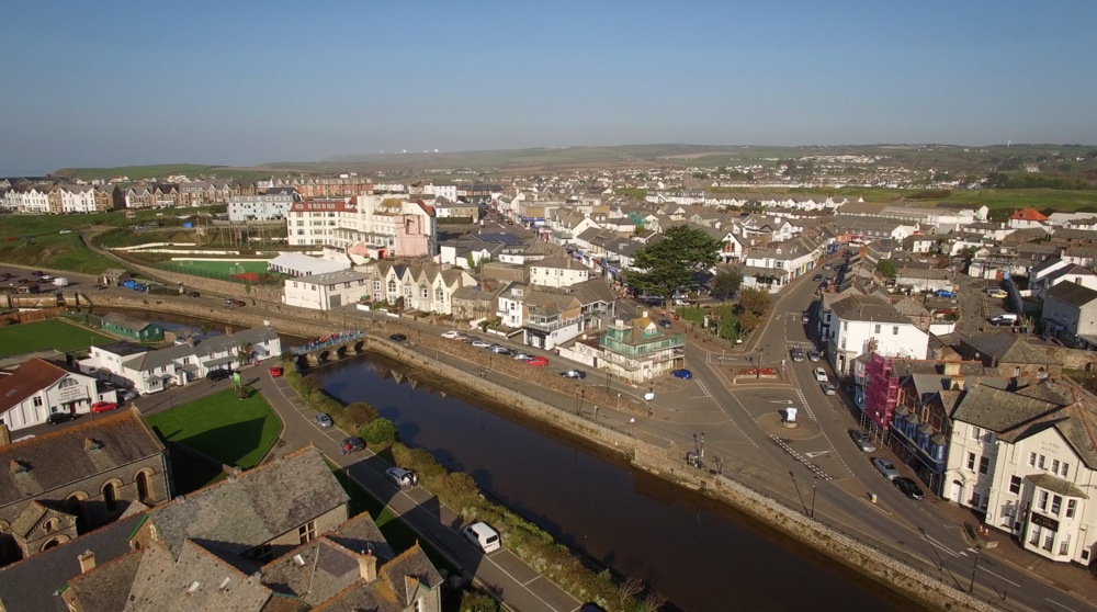 Town Aerial Filming and Photography.png