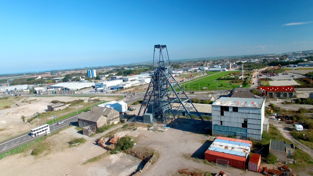 tin mine aerial photo.png