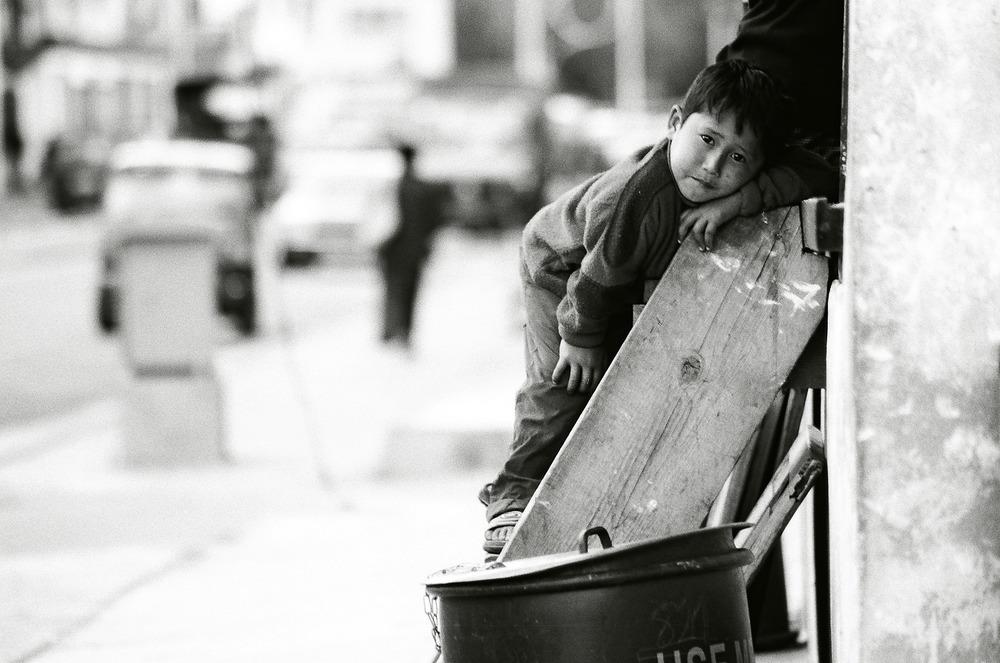 boy on bin.jpg