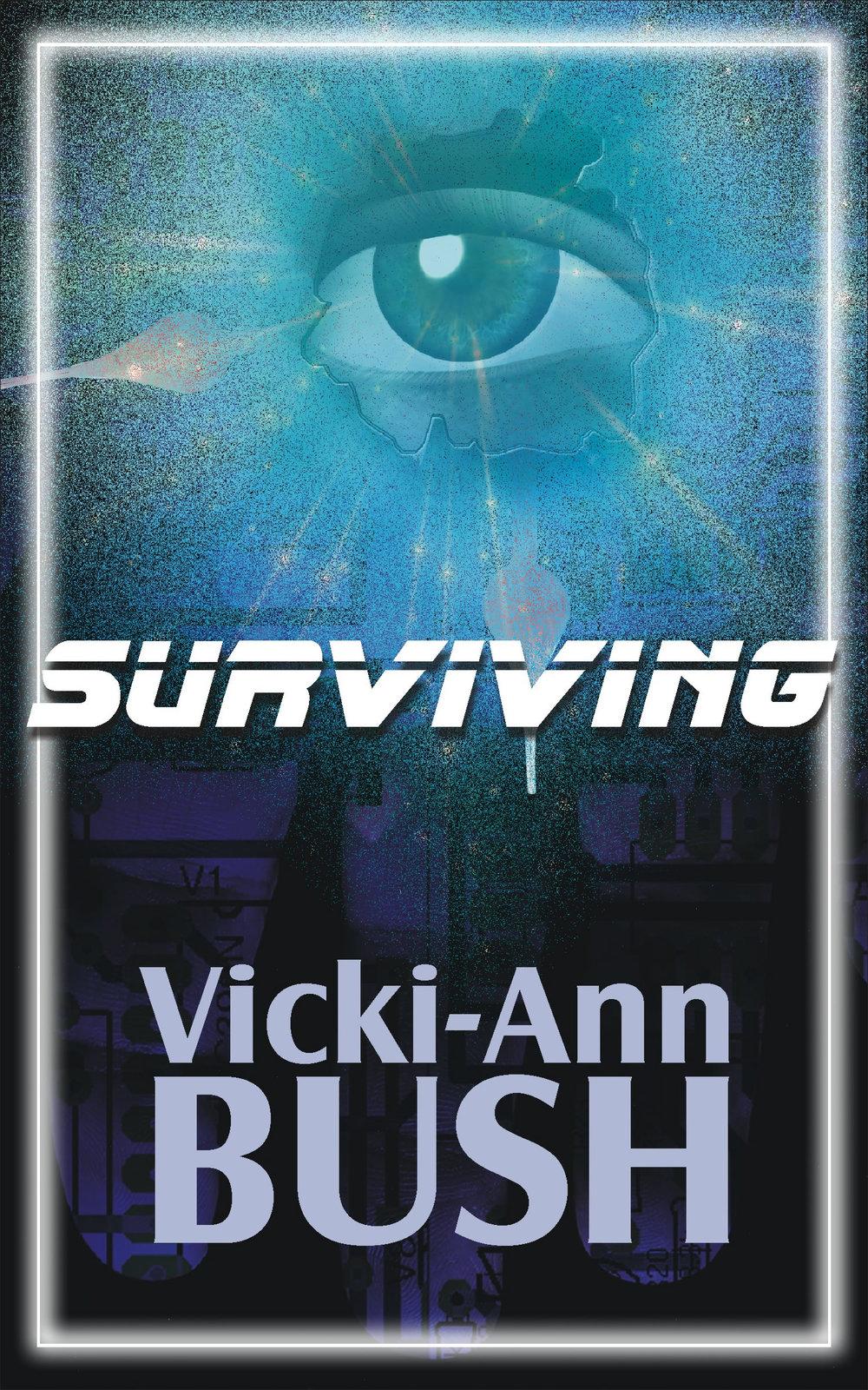 surviving cover.jpg