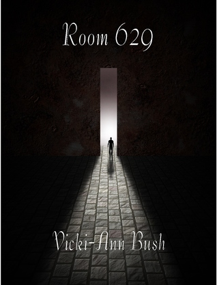 room 629.jpg