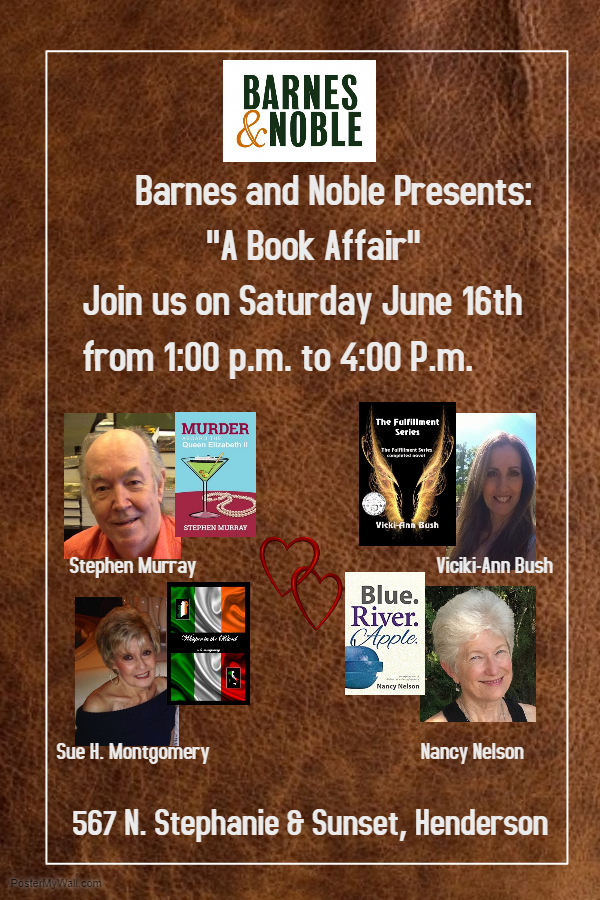 Barnes & Noble June 16th.jpg