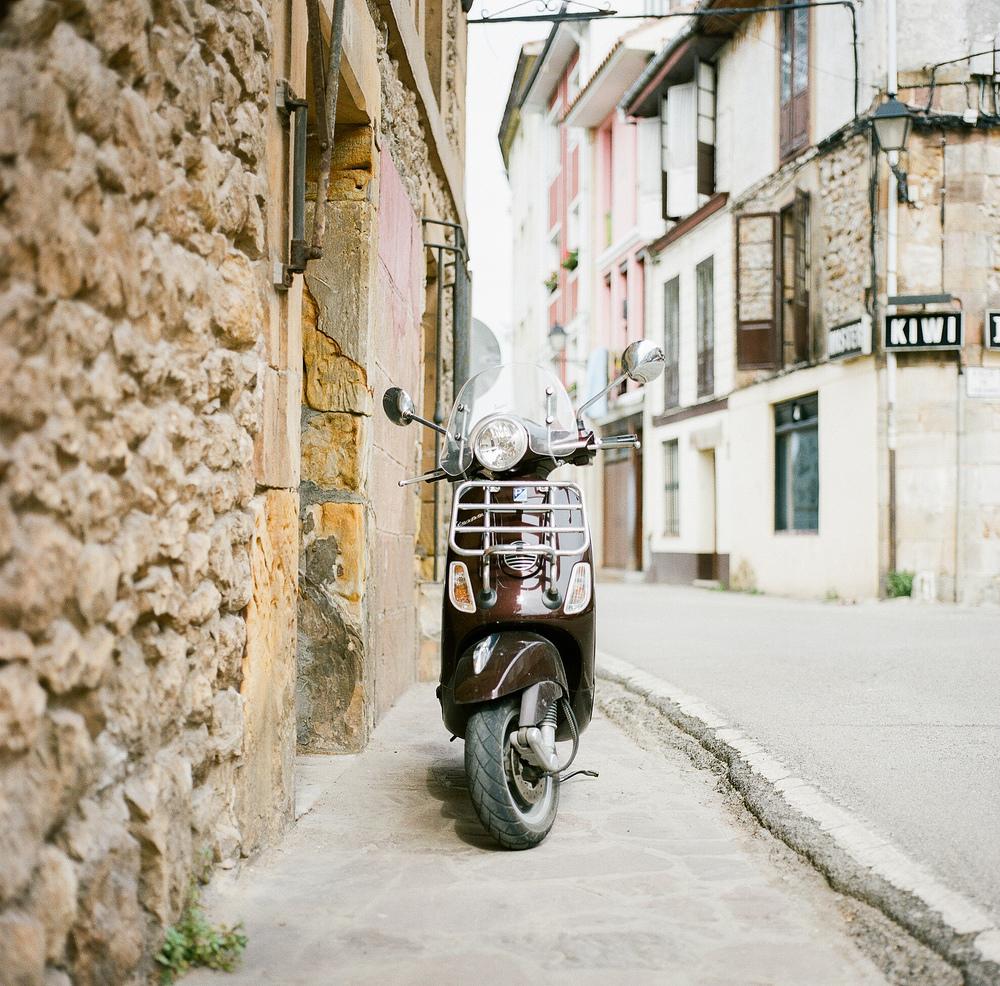 Spain vespa.jpg