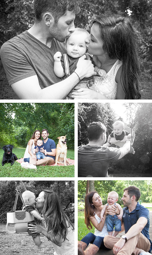 family photography RCS