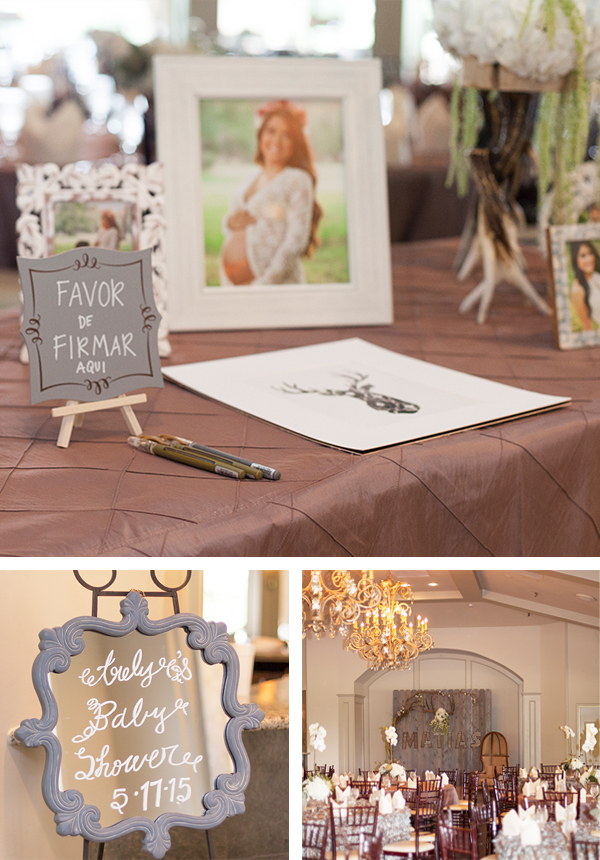 Houston Event Photographer Rocio Carlon Studios