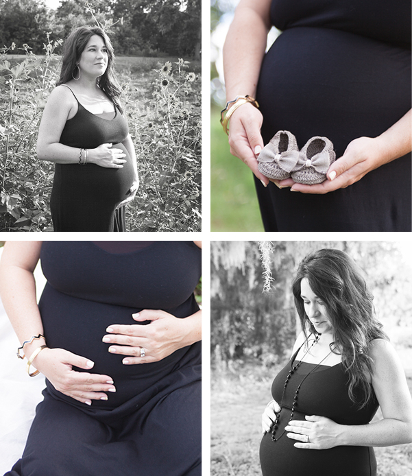 Maternity Houston Photography Lifestyle