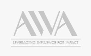 awa-partner-logo.jpg