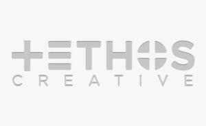 tethos-partner-logo.jpg
