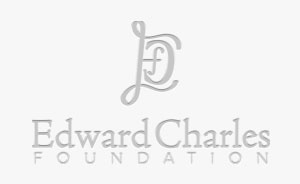 edward-charles-partner-logo.jpg