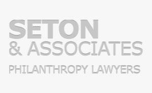 seton-partner-logo.jpg