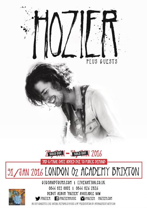 hozier+london.jpg