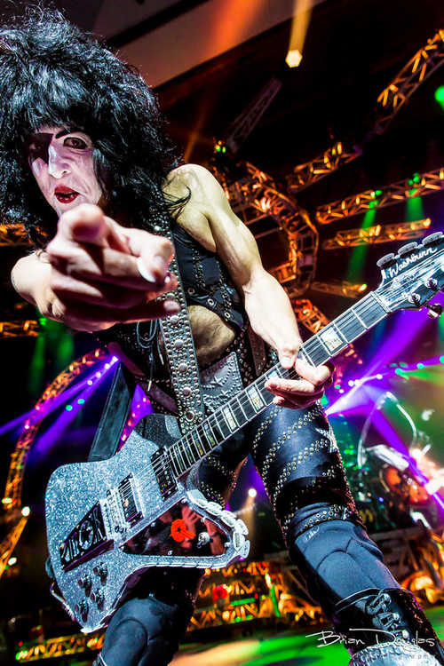 KISS+2014+Riverbend+Cincinnati-4243-X2.jpg