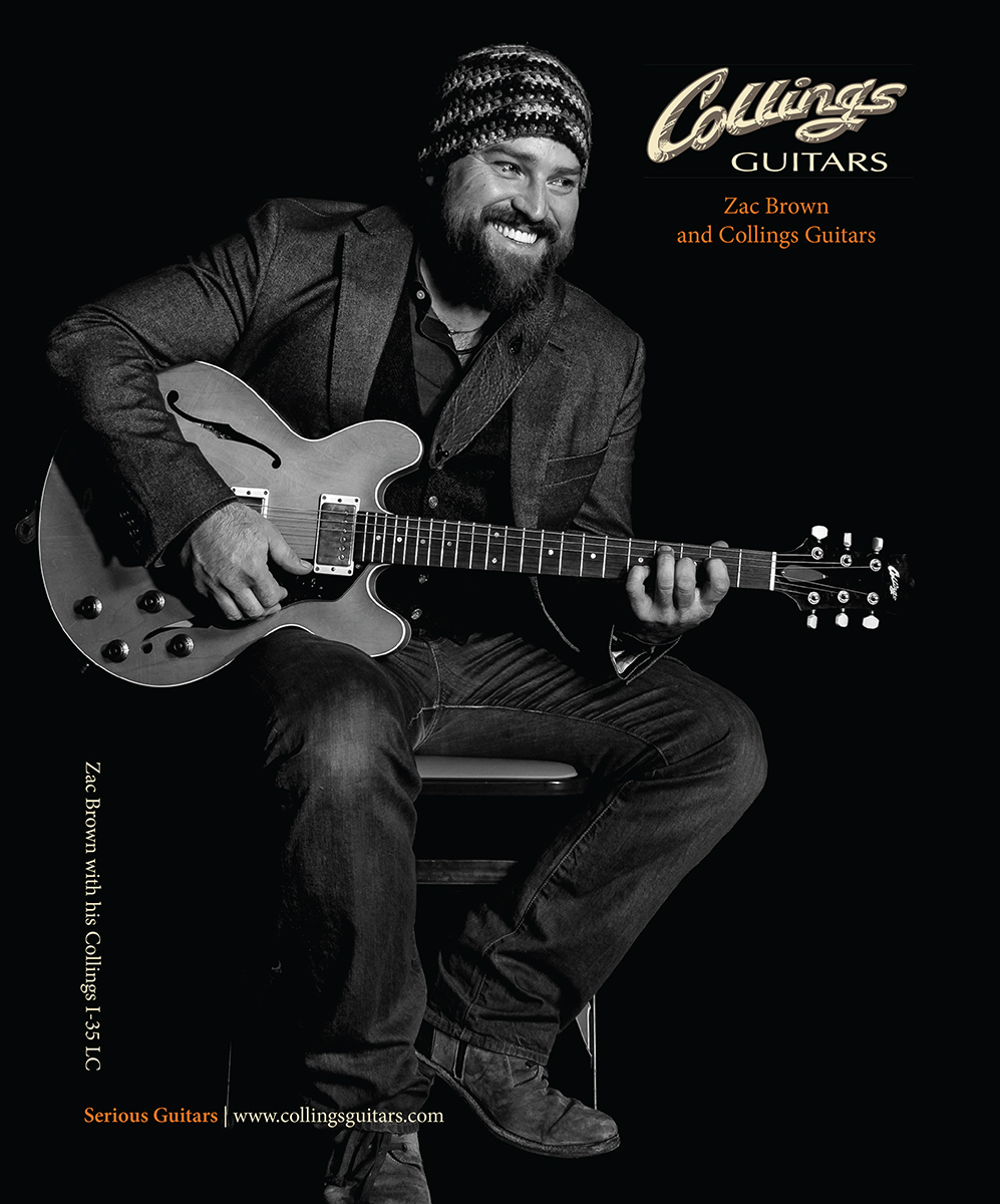 collings_zac_brown_pg_newWEB.jpg