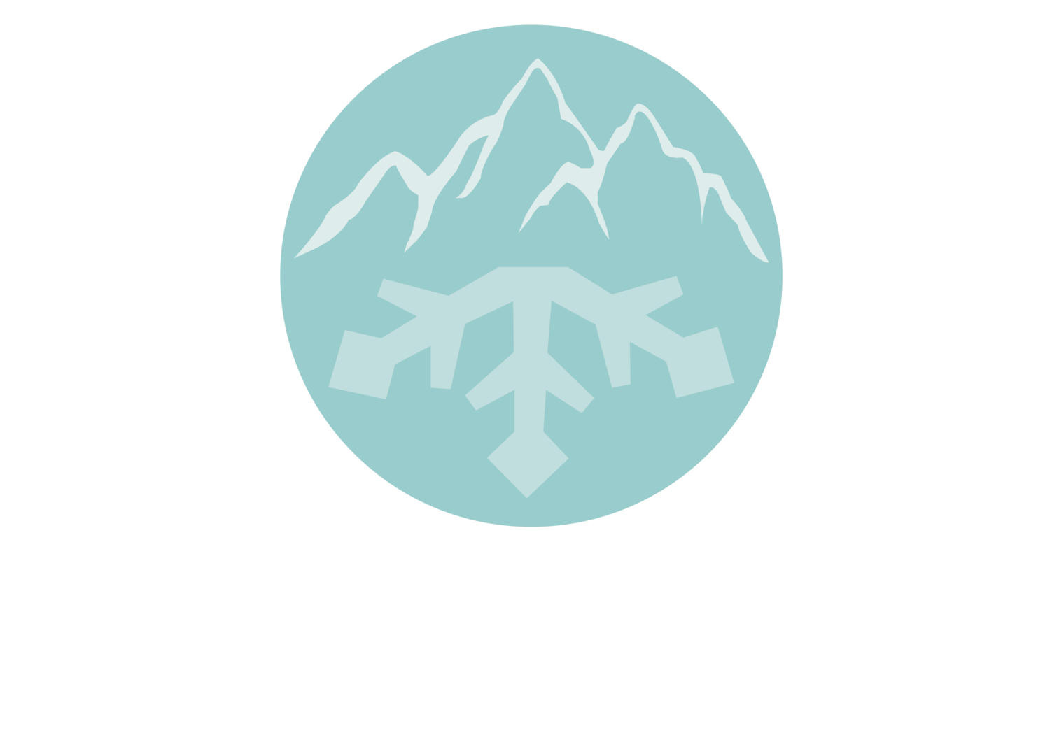 The Independent Ski Co.