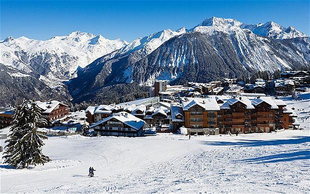 Courchevel-ski_2437718b.jpg