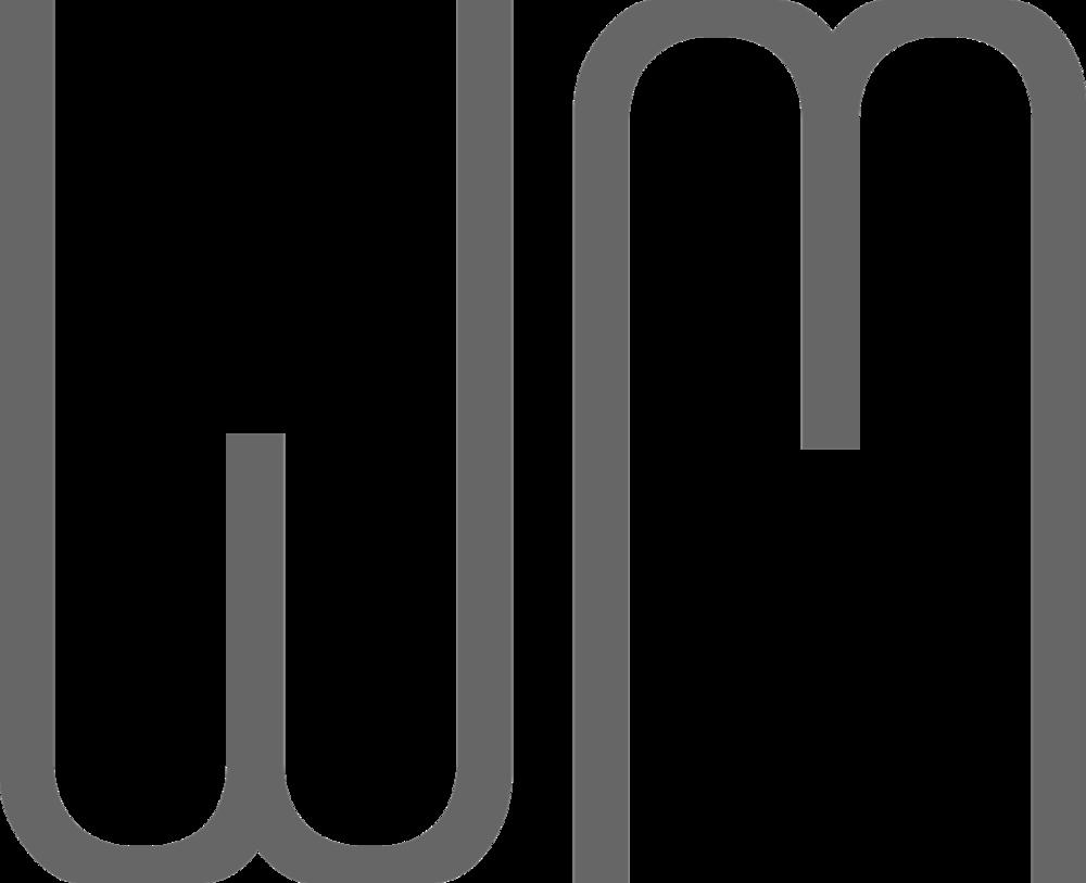 Waterline Media