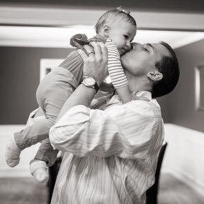 "Can Men Have It All?  New York Times    The New York Times  ' Claire Cain Miller    looks at what happens to men when who take paternity leave    and finds that time off to help with family ""could have long-term negative effects on a man's career — like lower pay or being passed over for promotions.""    —   @matthaber"