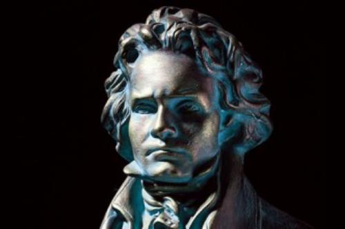 BeethovenBust.jpg