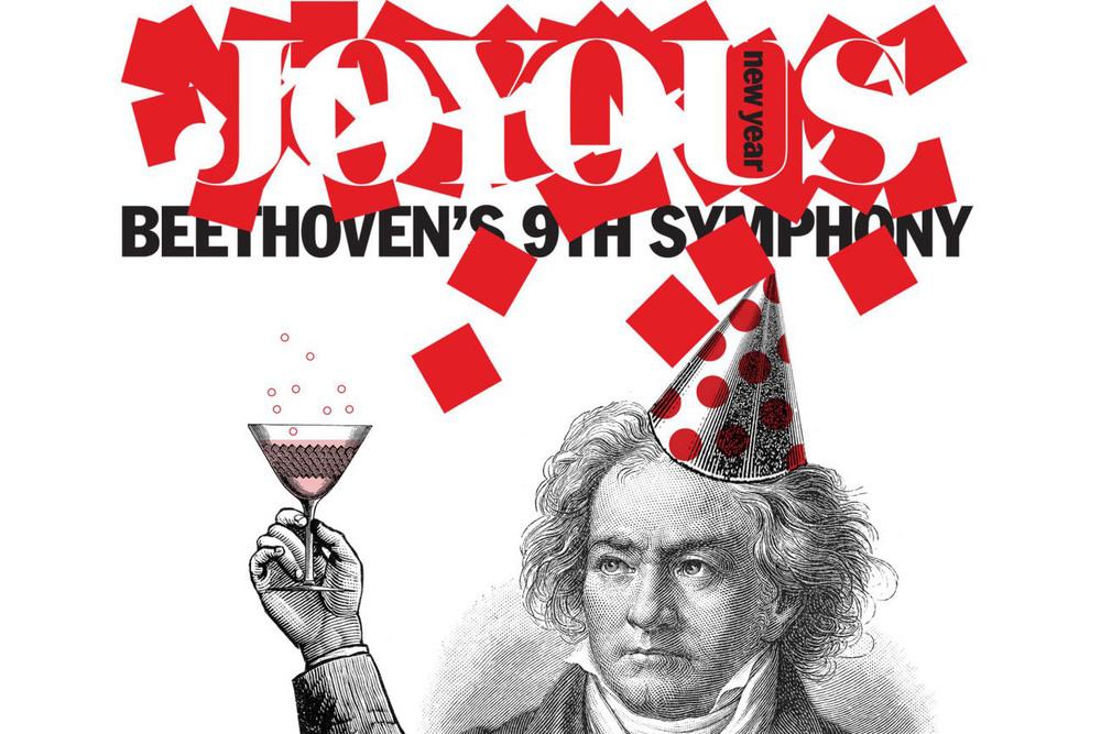 BeethovenASO.jpg