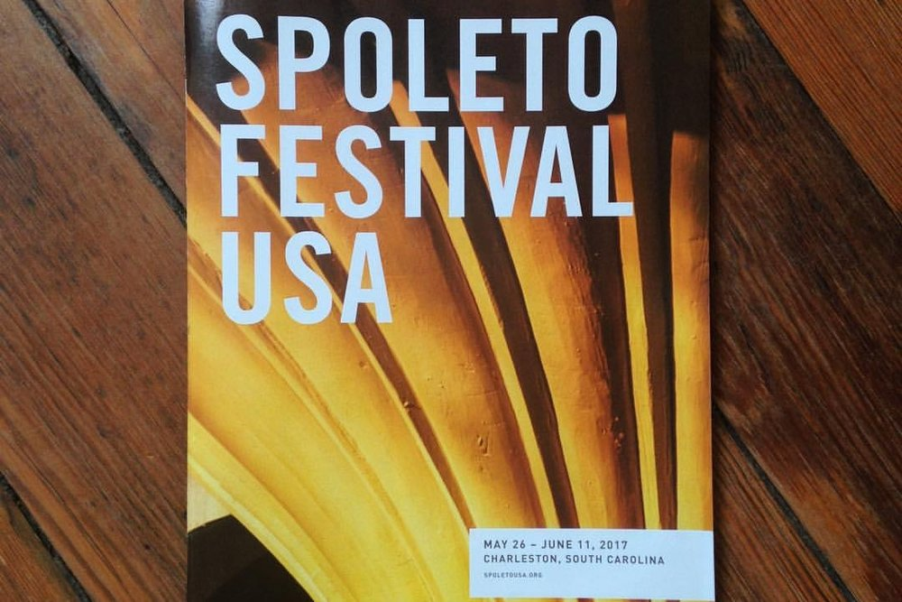 Spoleto16.jpg